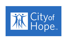 city-of-hope-logo