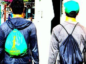 backpackboys-1024x768