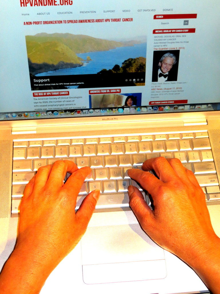 keyboard-768x1024