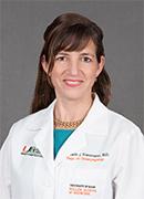 Dr. Elizabeth Franzmann