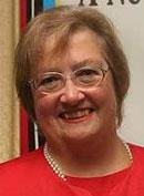 Prof. Margaret Stanley